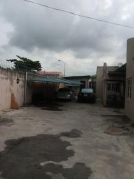 3 bedroom Shared Apartment Flat / Apartment for rent Agboyi road Alapere Ketu Lagos Alapere Kosofe/Ikosi Lagos