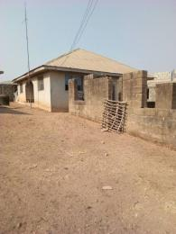 4 bedroom House for sale Kajola Apapa  Akinyele Oyo