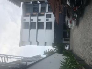 3 bedroom Flat / Apartment for rent Muri Okunola  Ligali Ayorinde Victoria Island Lagos