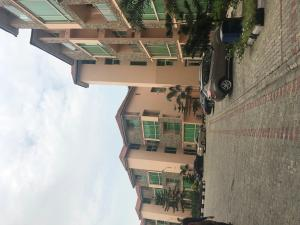 3 bedroom Flat / Apartment for rent Off Glover Road Old Ikoyi Ikoyi Lagos - 0