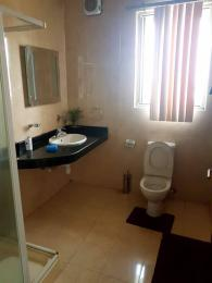 3 bedroom Flat / Apartment for shortlet Off Admiralty Road. Lekki Phase 1 Lekki Lagos
