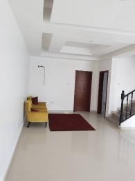 4 bedroom House for sale - Adeola Odeku Victoria Island Lagos - 1