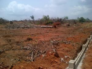 Residential Land Land for rent Atan  Sango Ota Ado Odo/Ota Ogun