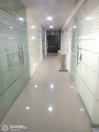 Commercial Property for rent Obalende Lagos Island Lagos