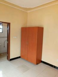 2 bedroom Flat / Apartment for rent Gowon coker estate Egbeda Alimosho Lagos