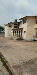 7 bedroom Massionette House for sale Gra  Ijebu Ode Ijebu Ogun