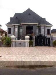 8 bedroom Detached Duplex House for sale Osborne Foreshore Estate Ikoyi Lagos