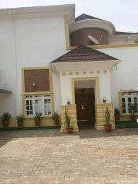 6 bedroom Massionette House for sale ASOKORO Abuja Asokoro Abuja