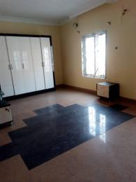 5 bedroom Massionette House for sale Nicon Town Nicon Town Lekki Lagos