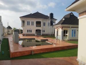 House for sale @ ologuneru Ibadan north west Ibadan Oyo