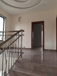 5 bedroom Massionette House for sale Ikoyi Lagos