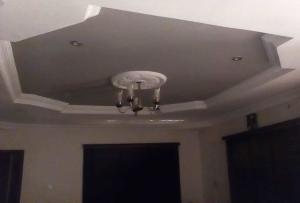 6 bedroom Detached Duplex House for rent Agodi GRA Agodi Ibadan Oyo