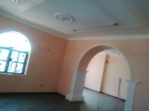 10 bedroom Detached Duplex House for sale GRA Jericho Ibadan Oyo