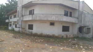 7 bedroom House for sale - Jericho Ibadan Oyo - 2