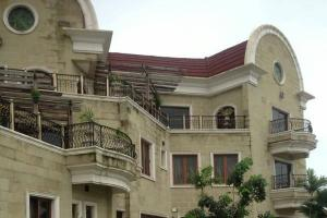 House for sale   Banana Island Ikoyi Lagos - 0