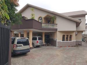Massionette House for sale Amuwo odofin Estate Festac Amuwo Odofin Lagos