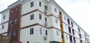 1 bedroom mini flat  Flat / Apartment for sale IKATE Ikate Lekki Lagos