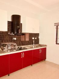 1 bedroom mini flat  Mini flat Flat / Apartment for shortlet Plot 219 Freedom Way,Lekki Phase One Lekki Phase 1 Lekki Lagos