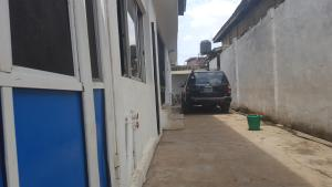 1 bedroom mini flat  Studio Apartment Flat / Apartment for rent Adedeji  Oshodi Expressway Oshodi Lagos