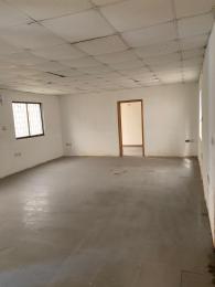 10 bedroom House for rent Ademola Adetokunbo Victoria Island Lagos
