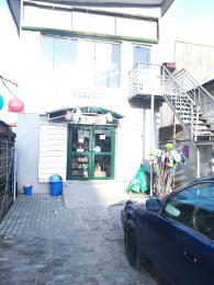 1 bedroom mini flat  Shop Commercial Property for rent Agungi Lekki Lagos