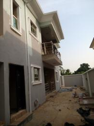 3 bedroom Flat / Apartment for rent Igbo Oluwo Estate Jumofak Ikorodu Lagos