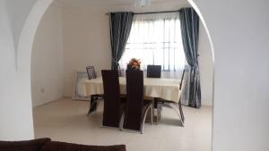 3 bedroom Flat / Apartment for shortlet Oniru,  Victoria Island Extension Victoria Island Lagos