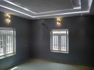 3 bedroom Flat / Apartment for rent At Mende Estate Mende Maryland Lagos
