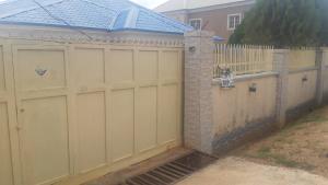 3 bedroom House for sale Dawaki Gwarinpa Abuja