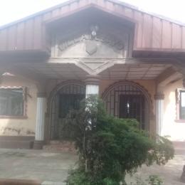 3 bedroom Detached Bungalow House for sale Unity Road Sango ota Sango Ota Ado Odo/Ota Ogun