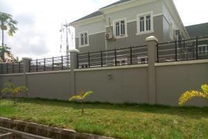 3 bedroom Flat / Apartment for rent Inside Lekko Phase 2 off mobil road ilaje Off Lekki-Epe Expressway Ajah Lagos - 8