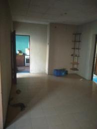 3 bedroom Flat / Apartment for rent Orelope street  Egbeda Alimosho Lagos