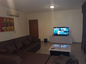 3 bedroom Flat / Apartment for shortlet Oniru Ikoyi S.W Ikoyi Lagos