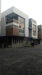 4 bedroom House for sale By Shop rite  Jakande Lekki Lagos