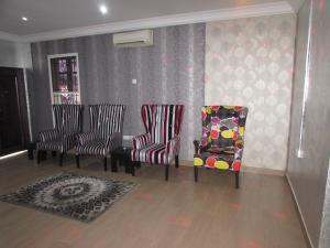 5 bedroom House for shortlet off  Admiral Ayinla Way Lekki Phase 1 Lekki Lagos