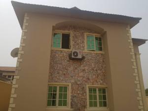 4 bedroom Detached Duplex House for sale Adetokun Ologuneru Ibadan Oyo