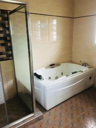 4 bedroom Semi Detached Duplex House for sale - Jakande Lekki Lagos