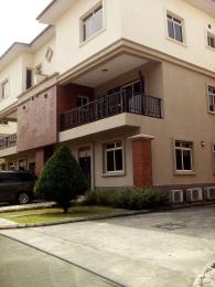 House for sale Living Gold Estate Lagos