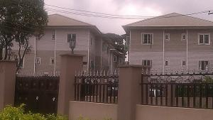 House for sale Yaba GRA Alagomeji Yaba Lagos