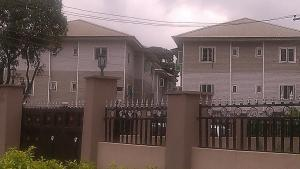 House for sale Yaba Yaba Lagos