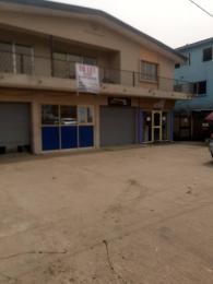 4 bedroom Flat / Apartment for rent Bajulaiye road Shomolu Lagos