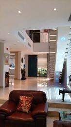 4 bedroom Terraced Duplex House for sale Off Bourdillon Road Bourdillon Ikoyi Lagos