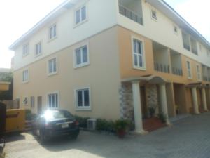 4 bedroom Commercial Property for sale Admiralty way Lekki Phase 1 Lekki Lagos