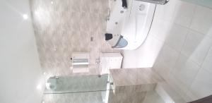5 bedroom Detached Duplex House for sale PINNOCK ESTATE Osapa london Lekki Lagos