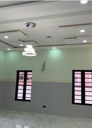 5 bedroom Detached Duplex House for sale -  Osapa london Lekki Lagos