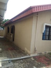 5 bedroom Semi Detached Duplex House for rent Gbagada GRA Phase 2 Gbagada Lagos