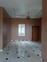 5 bedroom Detached Duplex House for sale Orchid hotel road Lekki Lagos
