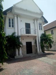 House for rent Lekki Phase 1  Lekki Phase 1 Lekki Lagos - 10