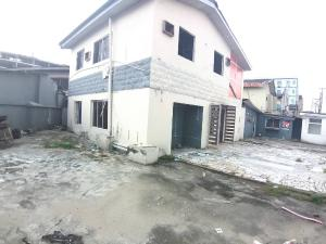 5 bedroom Detached Duplex House for sale Awolowo Road Ikoyi Lagos
