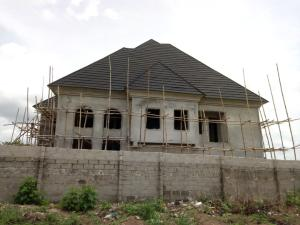 5 bedroom Semi Detached Duplex House for sale Owerri Imo
